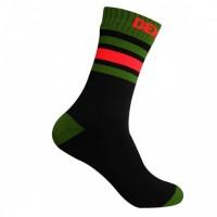 Водонепроницаемые носки DexShell Ultra Dri Sports Socks DS625WBO