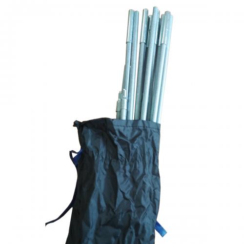 Каркас к палатке Cloud 3 дюрапол 8,5 мм