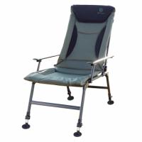Кресло Profi
