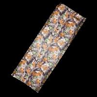 Ковер самонадувающийся Basic Camo 5,185x66x5 см