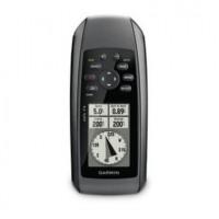 Навигатор Garmin GPS 73 international