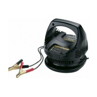 Зарядное устройство MinnKota MK-105P для аккумуляторов глубокого разряда (MK-105P)