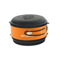 Кастрюля 1.5 L Fluxring® Cooking Pot