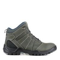 Ботинки AG2-02GR