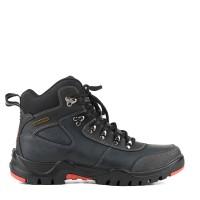 Ботинки AG2-01