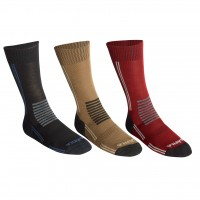 Носки Satila Duven махровые