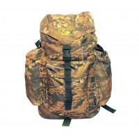 Рюкзак туристический Охотник 40