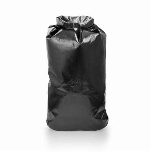 Герморюкзак DRY BAG Standard 80л
