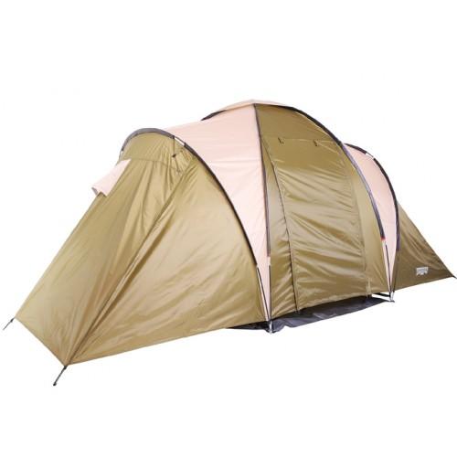 Палатка MIRAGE 4