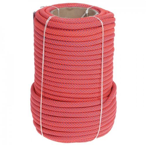 Веревка 10 мм Аскан Спелео 0110