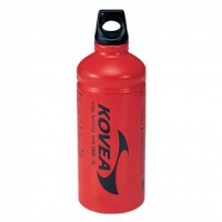 Фляга для топлива Fuel Bottle 1.0