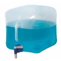 Канистра для воды Foldable Water Box 10L