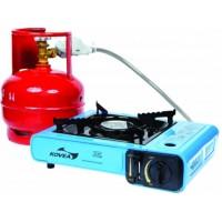 Газовая плита универсальная Portable Range