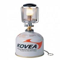 Газовая лампа туристическая Observer Gas Lantern