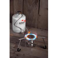 Газовая горелка Exploration Stove Camp-2