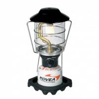 Газовая лампа Lighthouse Gas Lantern