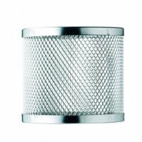 Плафон для газовой лампы 961 Metal Mesh