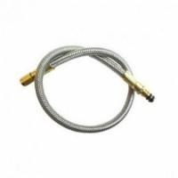Шланг для мультитопливной горелки Booster+1 Fuel Hose