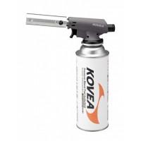 Газовый резак Fire-Z Torch