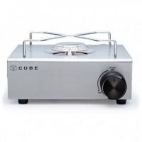 Газовая плита Cube