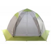 Зимняя палатка Лотос 4ЛТ