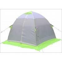 Зимняя палатка Лотос 2С