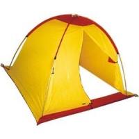 Палатка рыбака ПР-1 (Турлан)