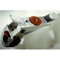 Велопланшет Velo Set