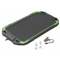 Солнечная панель Auto Power 2.4W