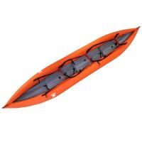Merman 530 оранжевый