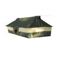 Палатка Алтай 12
