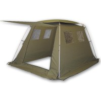 Палатка Партнёр