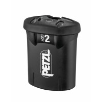 Аккумулятор ACCU 2 для фонаря Petzl DUO S