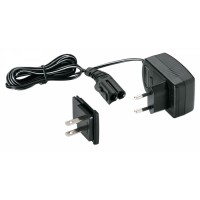 Зарядное устройство Quick charger