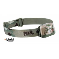 Фонарь TACTIKKA HEADLAMP