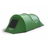 Палатка BENDER 4