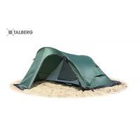 SUND 2 PLUS палатка Talberg