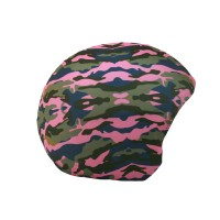 159 Camouflage нашлемник