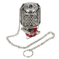 Лампа газовая походная BL300-F2