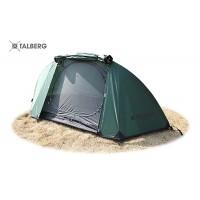 Палатка BURTON 1 Alu