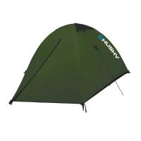 SAWAJ 3 палатка