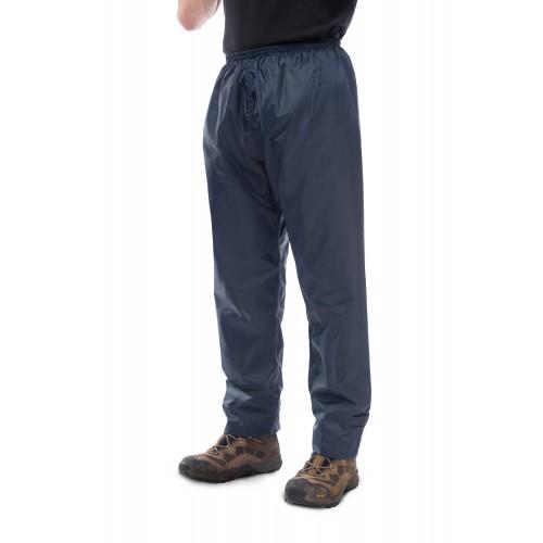 Origin брюки унисекс Navy (т.синий)