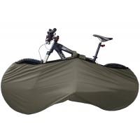 Чехол для велосипеда велочехол Лотос 29