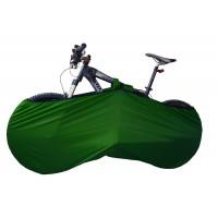 Чехол для велосипеда велочехол Лотос 26