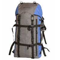 Туристический рюкзак Алтай 40л