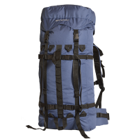 Туристический рюкзак Алтай 60 л