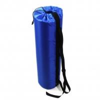 Чехол на коврик 8-10 мм