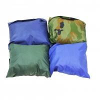 Чехол на рюкзак L (60-100л)