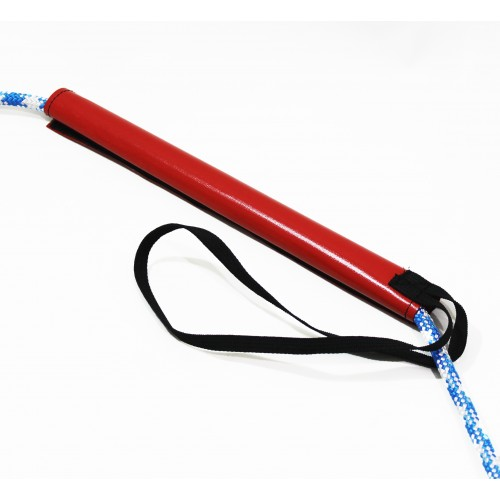 Протектор для веревки 35 см