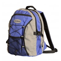 Городской рюкзак Навигатор 20л